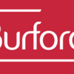 Featured bur logo 87fb4dba00