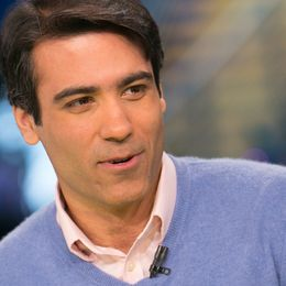 Featured divya narendra 2 8c649c8e6d