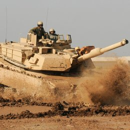 Featured m1 abrams training in iraq f826248eab