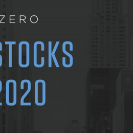 Featured topstocks2020 2af876df26