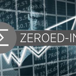 Featured zeroedin 3126d4513c