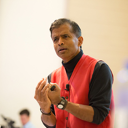 Featured prof aswath damodaran medium c14d0d383b