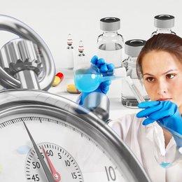 Featured vaccine 4892059 1920 20634a244a